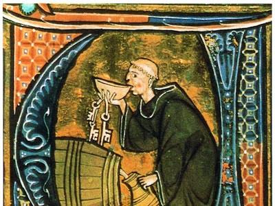 drunk monk.jpg