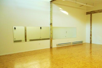 Cora School for Dance