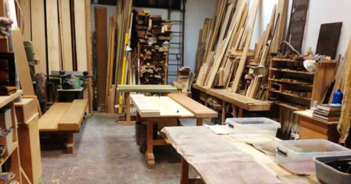 Japanese Joinery Intensive Woodworking Classes New York Coursehorse Mokuchi Woodworking Studio