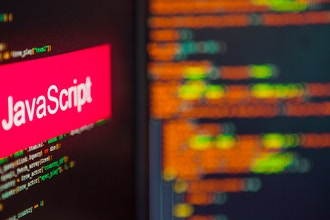 HTML/CSS/JavaScript (11-16 yrs)