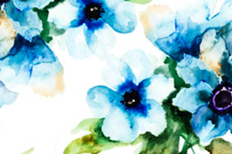 Outdoor Session: Watercolor in the Park