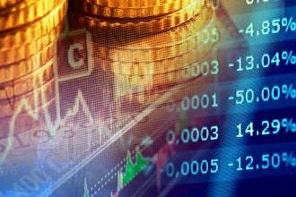 Smart Money Fundamentals