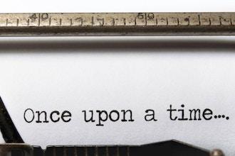 Mastering the Art of Short Fiction