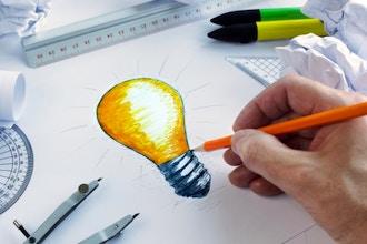 Intermediate Drawing