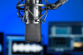 An Introduction to Voiceovers