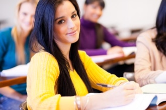 TOEFL Strategy Toolbox for Success - Writing