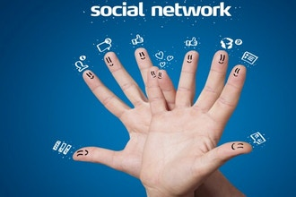 Social Networking for Beginners