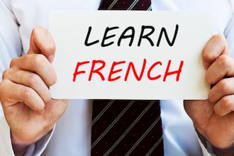Intensive French Pronunciation Workshop