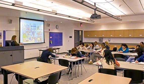 Santa Monica College Art Schools Los Angeles Coursehorse