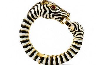Jewelry Sculpting in ZBrush - Jewelry Design Classes New