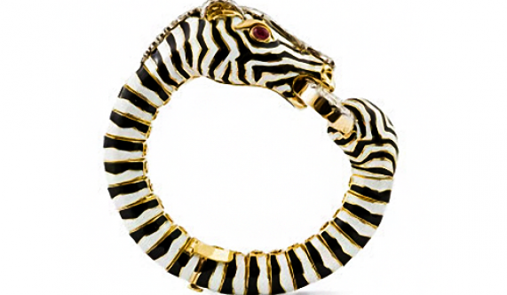 jewelry sculpting in zbrush   jewelry design classes new