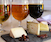 Beer and Cheese Pairing w/ Angela Steil