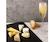 Wine & Cheese 101