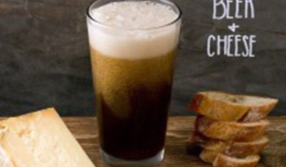 the harmony of beer and cheese beer and cheese classes new york rh coursehorse com cheese beer fondue cheese beer bread
