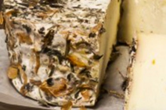Wooly Madness: All About Sheep's Milk Cheese