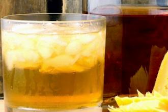 Whiskey & Cheese 101