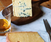 Whiskey Business: Whiskey & Cheese 101