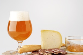 Cider House Rules: American Craft Ciders and Cheese