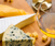 Vive la France: French Wines & Cheeses