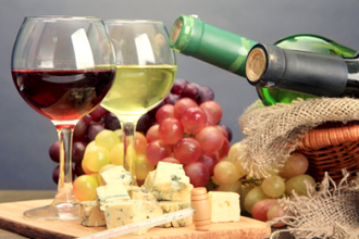 Dr. Konstantin Frank Vinifera Wine Cellars