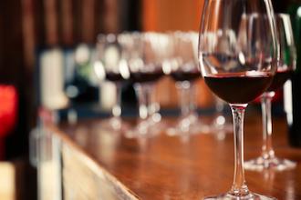 Manchego Wines - Ribera Reds & Rueda Whites