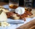 Whisky & Cheese 101 with Bruichladdich