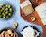 Viva Italia: Italian Wines & Cheese