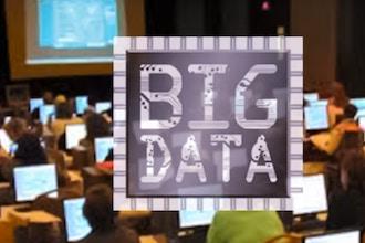 Big-Data and Hadoop Developer