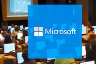 Microsoft Azure Developer Associate