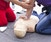 Heartsaver® First Aid and CPR AED