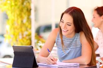 Contractors State License Board Exam Preparation