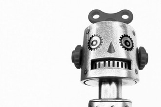 Build a Robot: Vex Robotics (Grades 6-12) - Kids Programming