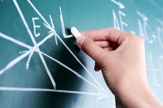 Trigonometry Critical Concepts (Grades 11-12)