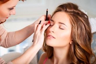 Makeup Artist 101 Certificate Seminar