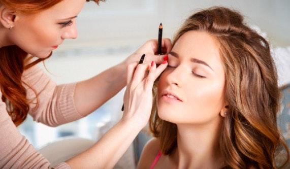 makeup artist 101 certificate seminar makeup classes los angeles