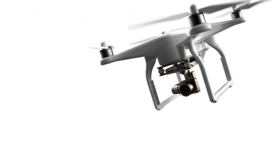 Promotion drone pas cher bonne qualité, avis hopital dron