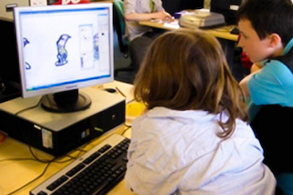 Video Game Design I Kids Technology Classes New York CourseHorse - Computer game design for kids