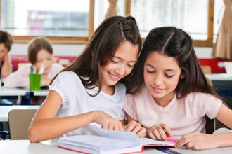 Beginner Spanish - 1B (Ages 8 - 13)