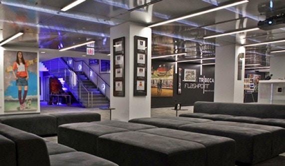 Digital Professional Institute