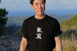 Master-Li-Junfeng-featurd.jpg