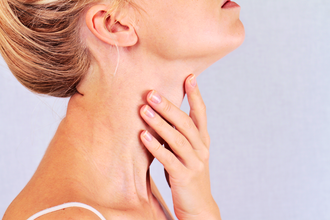 Reversing Debilitating Symptoms of Your Thyroid