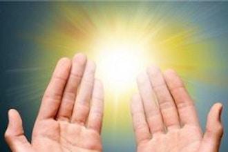 Energy Healing Methods for Trauma