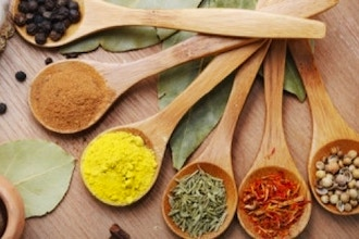 Ayurveda for Women's Health and Beauty
