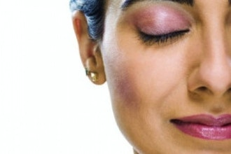 Ayurvedic Facial Rejuvenation