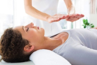 Acupressure Essentials: Open Your Energy Channels