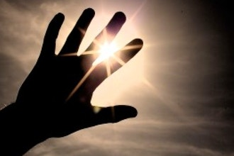 Know Thy Self: The Hand as a Guide to Self-Fulfillment