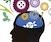 Get Smart Naturally: Cognitive Enhancement