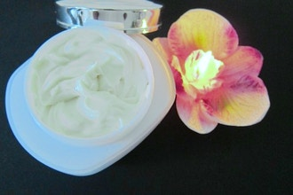 Making Anti-Aging Beauty Products
