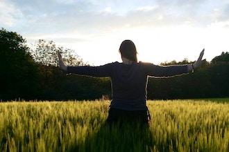 Qigong Practices for Health & Longevity