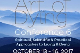 The Art of Dying Conference